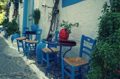 Kos ~ Greece