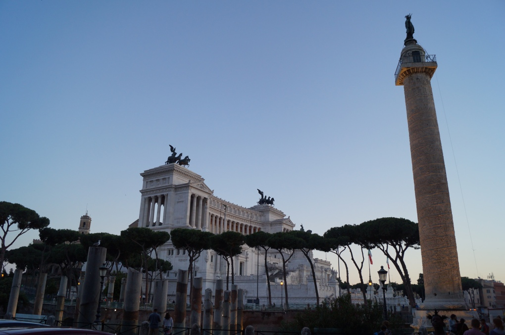 Monumento_VittorioEmanuele_02