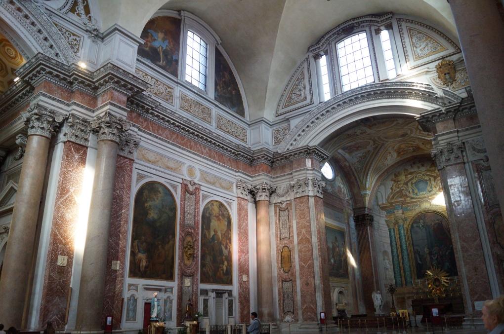 Santa_Maria_degli_Angeli