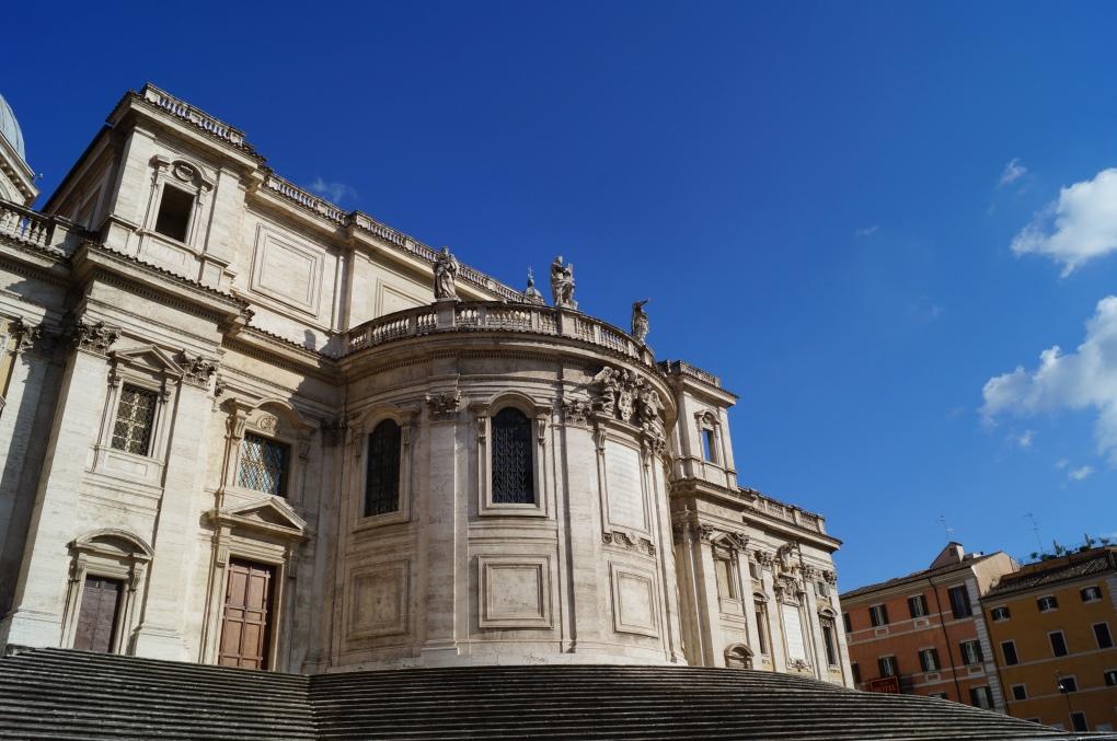 Santa_Maria_Maggiore_01