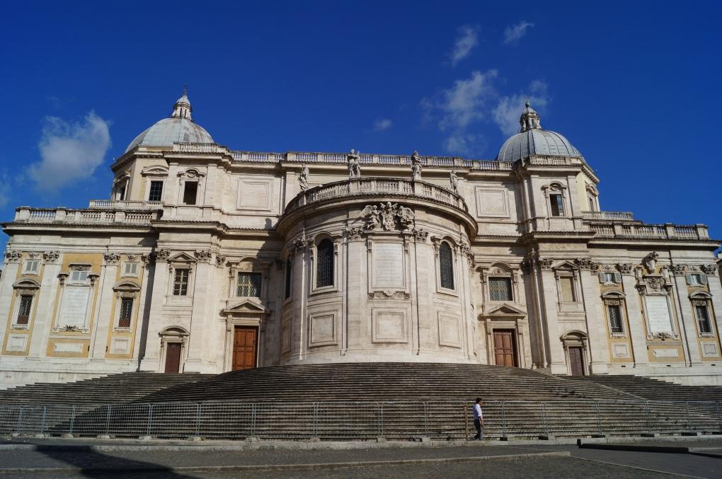 Santa_Maria_Maggiore_02