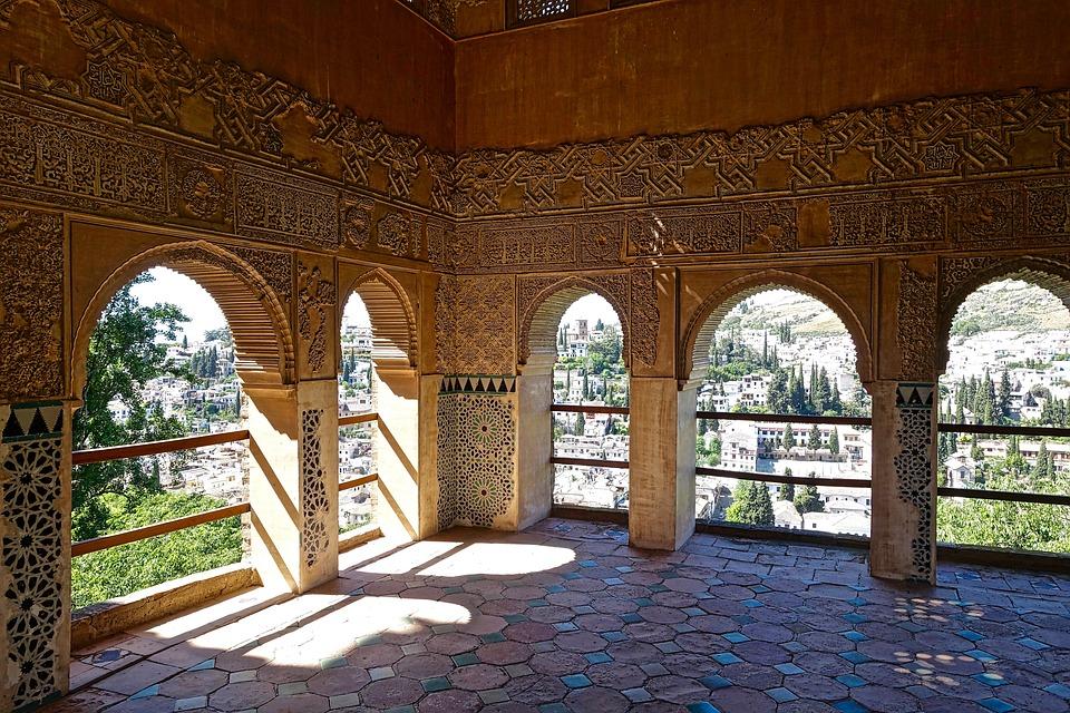 alhambra-1437191_960_720