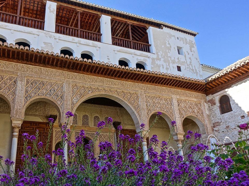alhambra-1437213_960_720